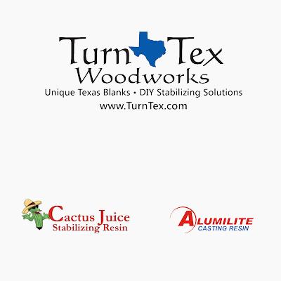 turntex-logo.jpg